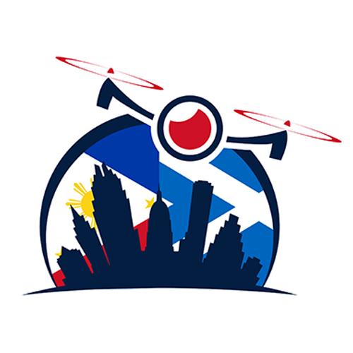 Fiscot Studio Logo